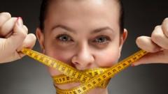 דיאטה (אילוסטרציה)