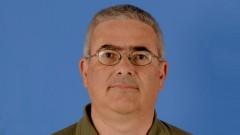 """פרופסור אילן קראוזה (צילום: בי""""ח בילינסון)"""
