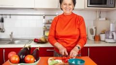 תזונה ותפקוד קוגנטיבי (אילוסטרציה)