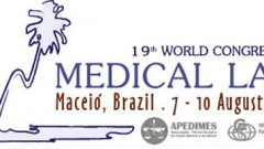 07082012_medical-law-cong_pic