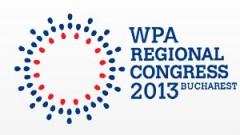 כנס WPA אפריל 2013