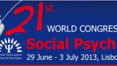 29062013_21th-cong_social-psychiatry