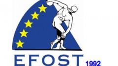 ידיעון 2012 של EFOST