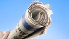מין העיתונות (אילוסטרציה)