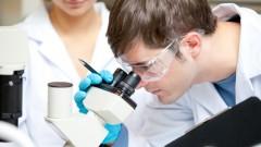 מתמחים ברפואה פנימית (אילוסטרציה)