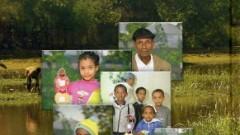 היבטים חברתיים, תרבותיים וקליניים של עולי אתיופיה בישראל | מוסד ביאליק