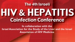 HIV & HEPATITIS Coinfection Conference