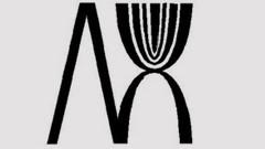 הליגה הישראלית למניעת אפילפסיה (לוגו)