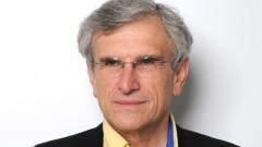 """פרופ' אדי קרניאלי (צילום: יח""""צ)"""