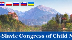 First Pan-Slavic Congress of Child Neurology
