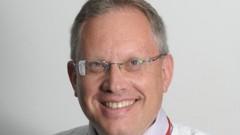 """ד""""ר מיכאל גולדמן (צילום באדיבות המרכז הרפואי אסף הרופא)"""