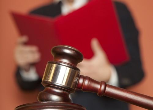 """שופט בית המשפט העליון: """"אין למהר למנות רופאים מומחים בתביעות רשלנות רפואית"""" (אילוסטרציה)"""