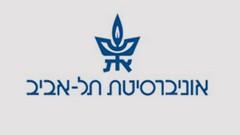 אוניברסיטת תל אביב (לוגו)