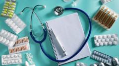 ציוד רפואי (אילוסטרציה)