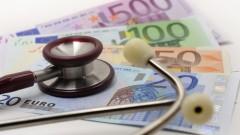 """הר""""י תעתור נגד ההחלטה להטיל מס הכנסה רגיל על המענקים למתמחים (אילוסטרציה)"""