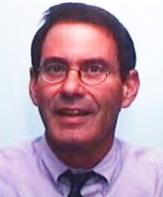 פרופסור משה קוטלר