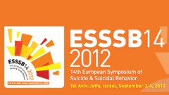 ESSSB14