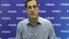 """ד""""ר אמיר אלחלל"""