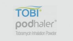(TOBI-Podhaler (logo