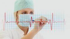 רופאים במערך הקרדיולוגי (אילוסטרציה)