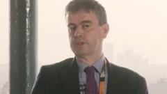 Prof. Patrick Neven