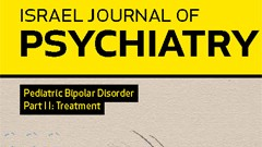 israel-journal-of-psychiatry 2/2012