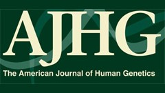 AJHG (לוגו)