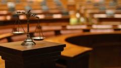 עתירה לבית משפט (אילוסטרציה)