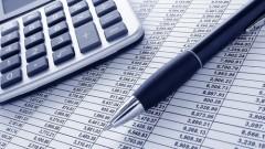 הגדלת תקציבי קופות החולים (אילוסטרציה)