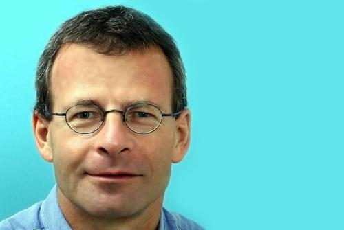 """פרופסור אילון אייזנברג (צילום באדיבות דוברות רמב""""ם)"""