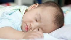 חשיפה להרדמה לפני גיל 3 (אילוסטרציה)