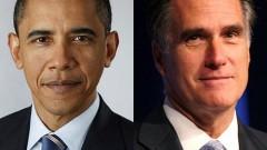 אובמה או רומני – מי טוב יותר לרופאים? (מקור תמונות: ויקיפדיה)