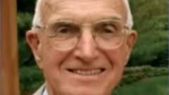 """ד""""ר ג'וזף מאריי (מקור צילום: יוטיוב)"""