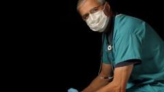 דילמות מוסריות ברפואה (אילוסטרציה)
