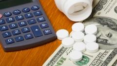 תקציב לשירותי רפואה (אילוסטרציה)