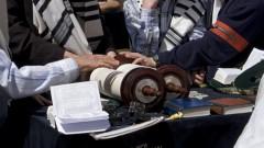 השתתפות בתפילות בבית הכנסת משפרת את הבריאות (אילוסטרציה)