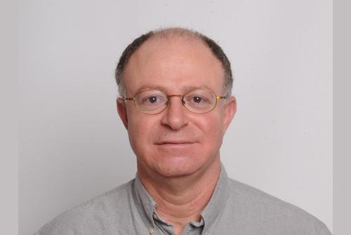 """פרופסור רון שאול (באדיבות דוברות רמב""""ם. צילום רענן טל)"""