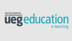 UEG e-learning