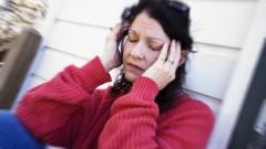 סיפורה של אמא לנער פגוע נפש (אילוסטרציה)