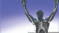 הכנס שנתי ה -40 וקורס הדמיה של שרירים ושלד
