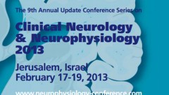 9th Annual Update Conference on Clinical Neurology and Neurophysiology