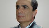ד''ר צאקי (יצחק) זיו-נר