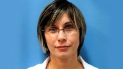 """ד""""ר קטרינה שולמן (באדיבות דוברות בי""""ח הלל יפה)"""