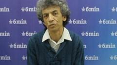 Prof.-Avshalom-Elitzur
