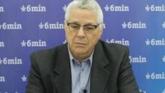 Prof.-Natan-Keler