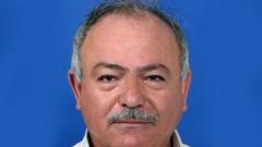 """ד""""ר ג'מאל חסון (באדיבות דוברות רמב""""ם)"""