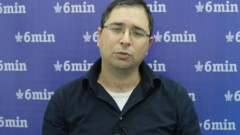 Dr.-Amir-Kriboy