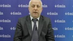 Dr.-Daniel-Zaidman