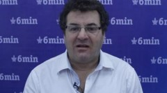 Dr.-Yuval-Bloch