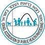 Logo_Public_Health